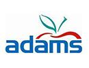 adams-130x100