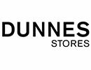 dunnes-130x100