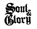 soul-glory-130x100
